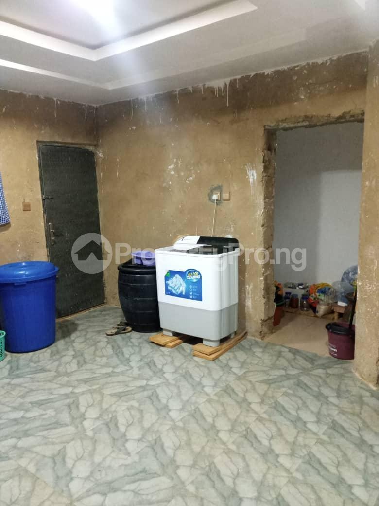3 bedroom Detached Bungalow for sale Ayegun Oleyo Akala Express Ibadan Oyo - 5