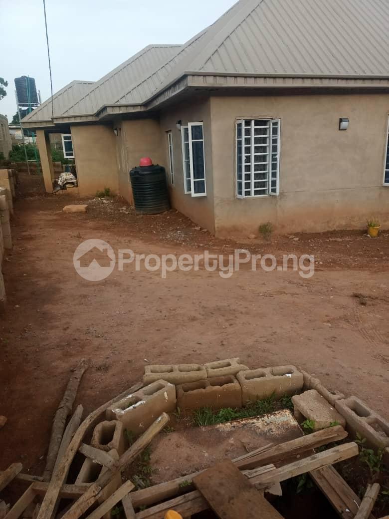 3 bedroom Detached Bungalow for sale Ayegun Oleyo Akala Express Ibadan Oyo - 2