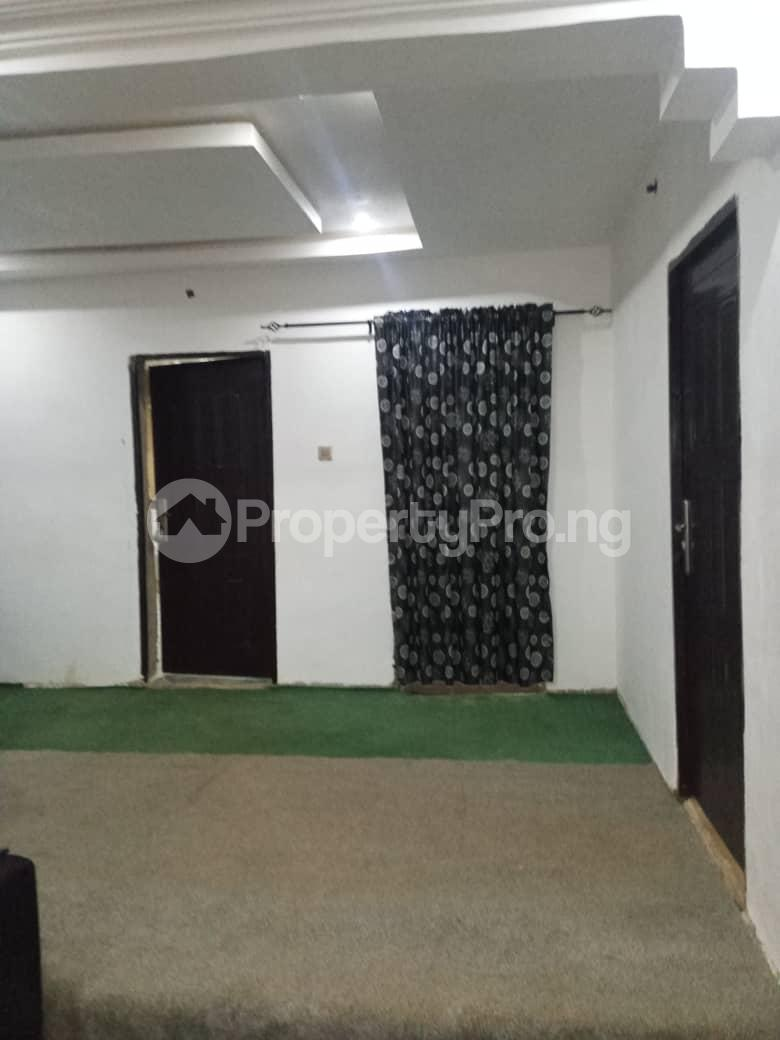 3 bedroom Detached Bungalow for sale Ayegun Oleyo Akala Express Ibadan Oyo - 12