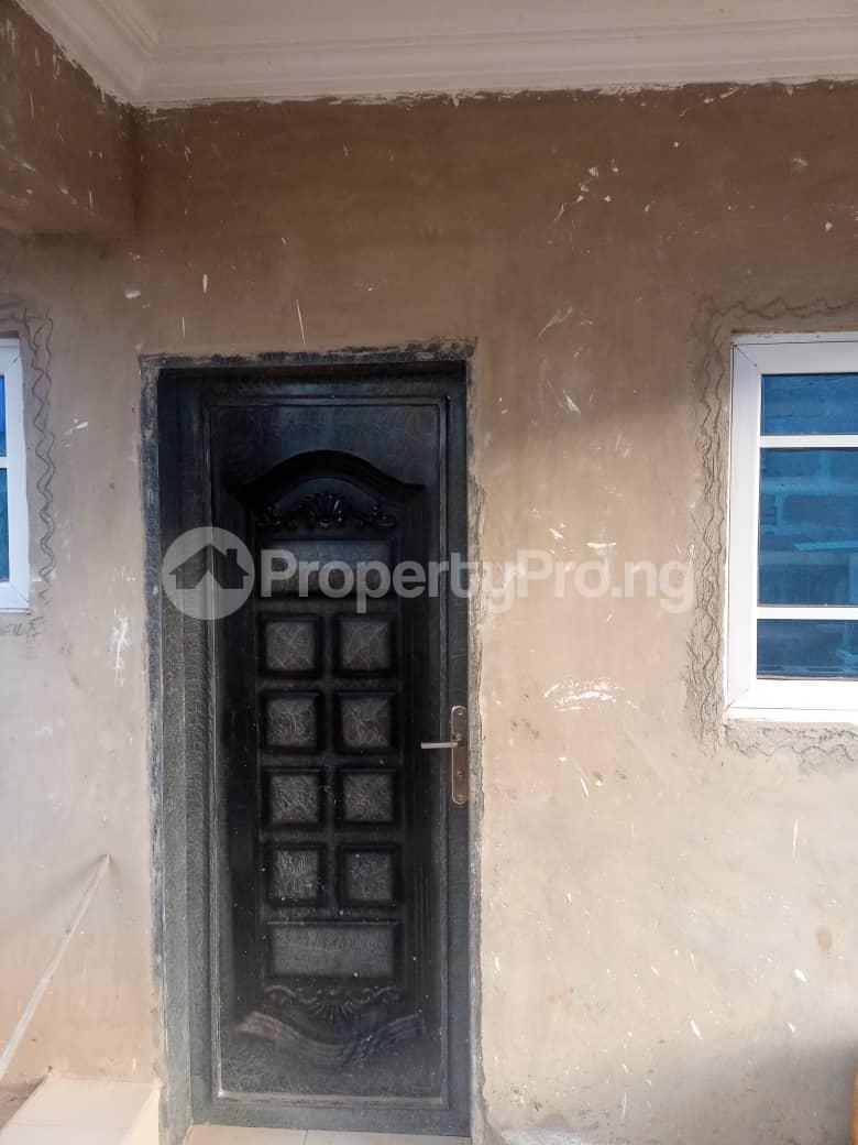 3 bedroom Detached Bungalow for sale Ayegun Oleyo Akala Express Ibadan Oyo - 6