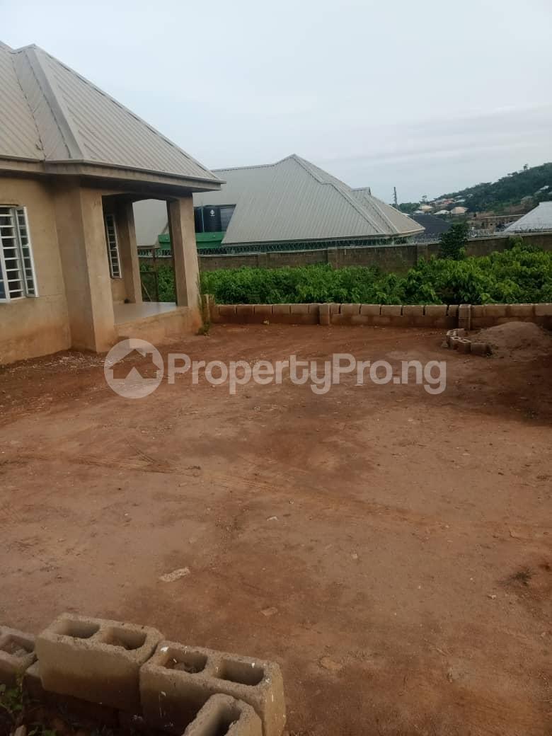 3 bedroom Detached Bungalow for sale Ayegun Oleyo Akala Express Ibadan Oyo - 3