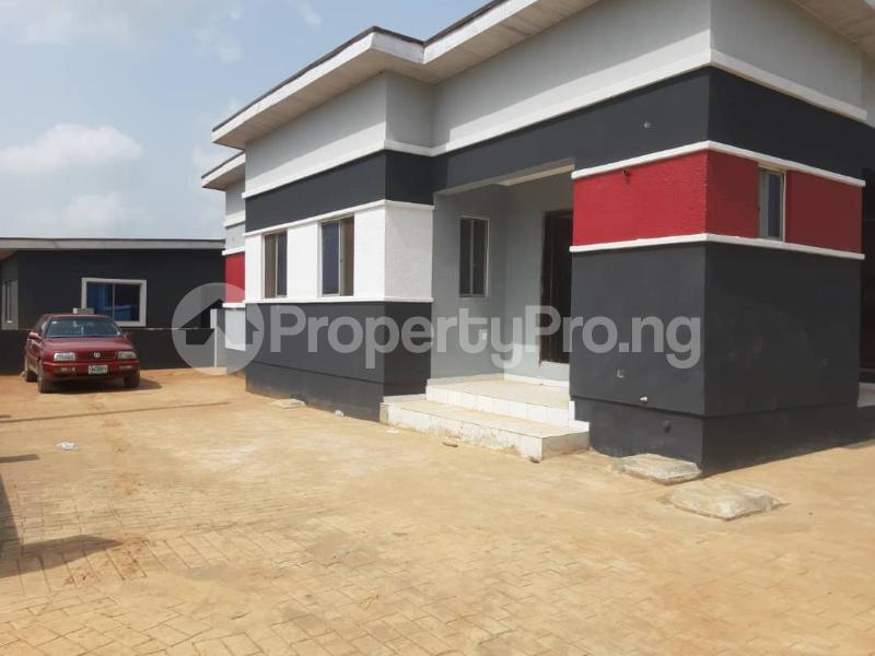 3 bedroom Detached Bungalow House for sale Treasure Island Estate Mowe-Ofada  Ofada Obafemi Owode Ogun - 13