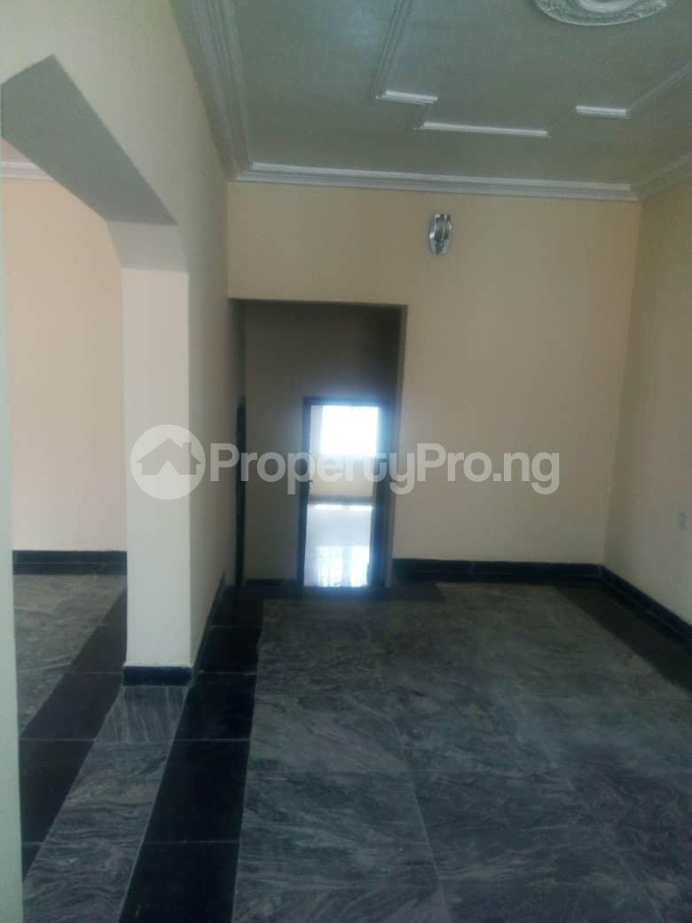 3 bedroom Detached Bungalow House for rent - Lugbe Abuja - 3