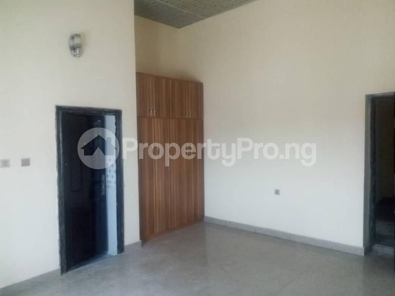 3 bedroom Detached Bungalow House for rent - Lugbe Abuja - 2