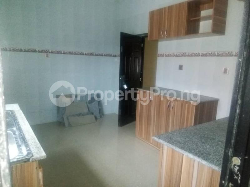 3 bedroom Detached Bungalow House for rent - Lugbe Abuja - 7