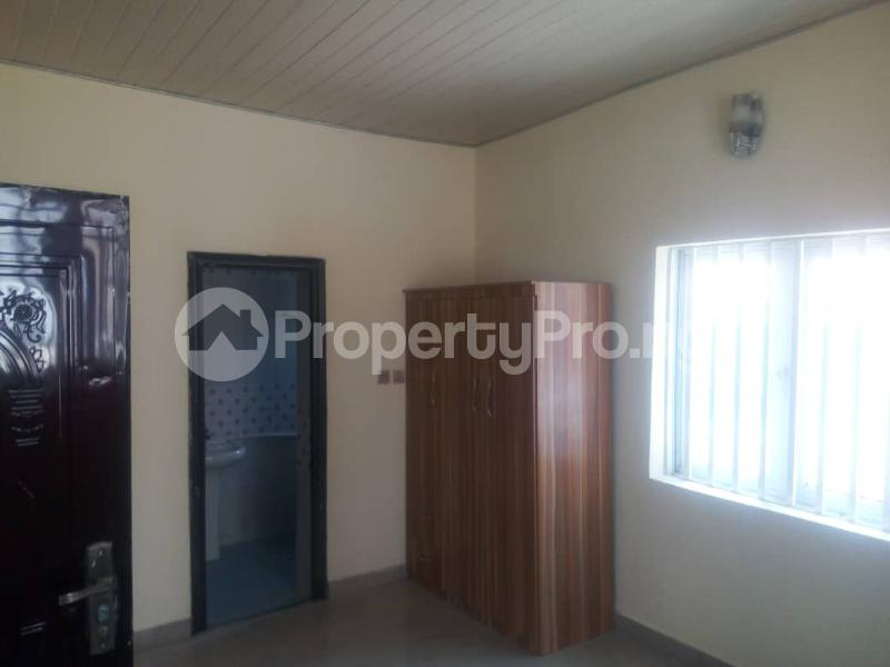 3 bedroom Detached Bungalow House for rent - Lugbe Abuja - 4