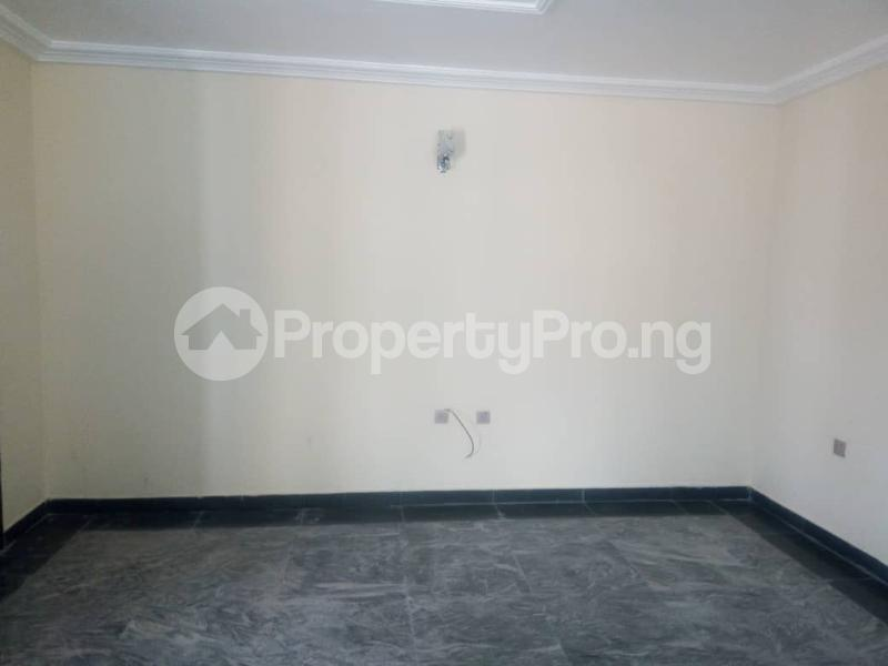 3 bedroom Detached Bungalow House for rent - Lugbe Abuja - 5