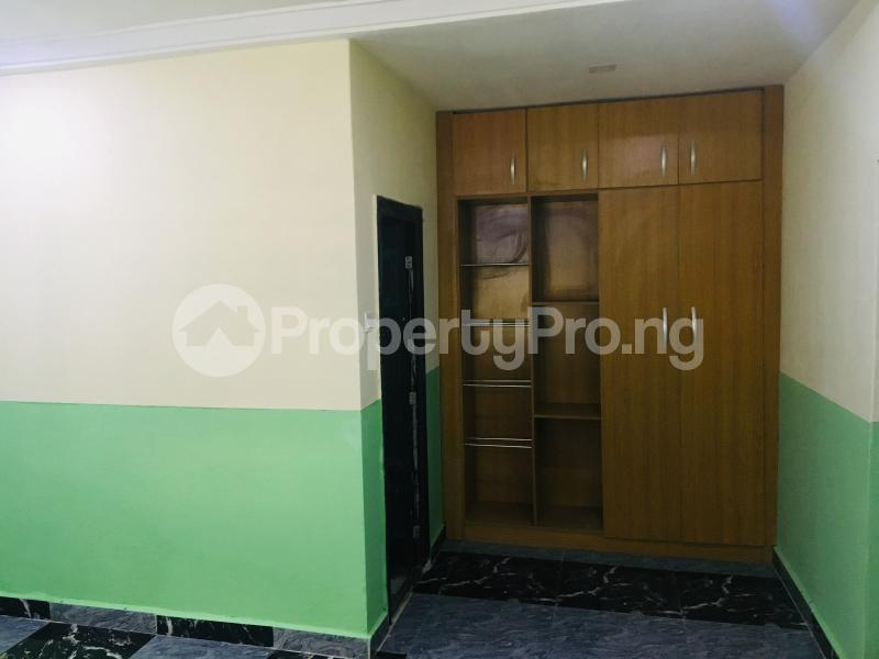 3 bedroom Detached Bungalow House for sale Located in an estate of Lokogoma district fct Abuja  Lokogoma Abuja - 8