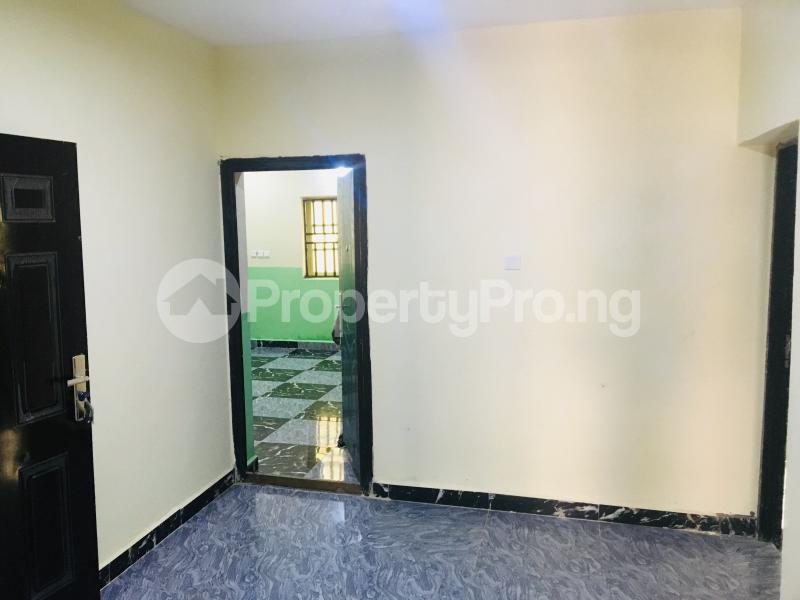 3 bedroom Detached Bungalow House for sale Located in an estate of Lokogoma district fct Abuja  Lokogoma Abuja - 7