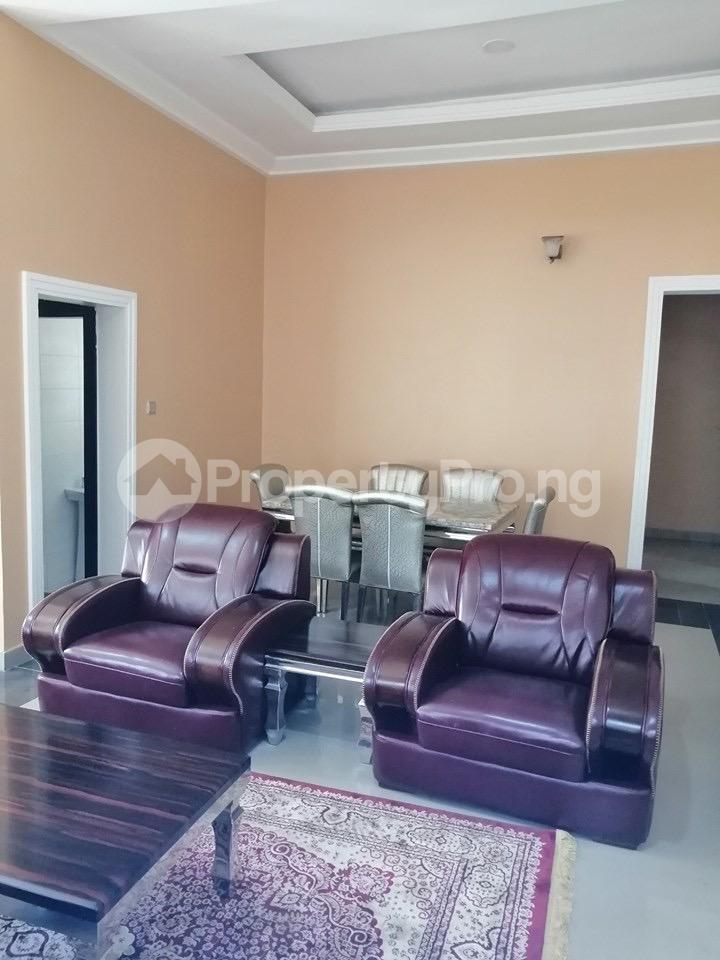 3 bedroom Detached Bungalow House for sale - Apo Abuja - 1