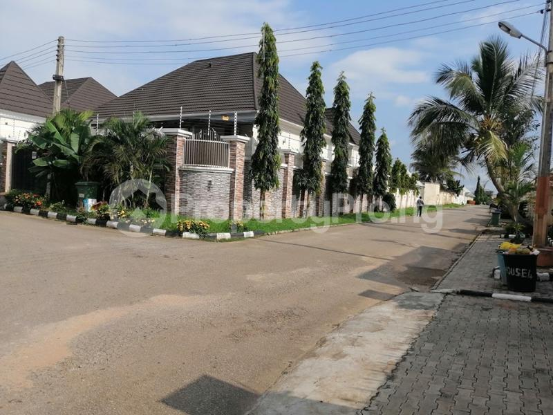 3 bedroom Detached Bungalow House for sale - Apo Abuja - 12
