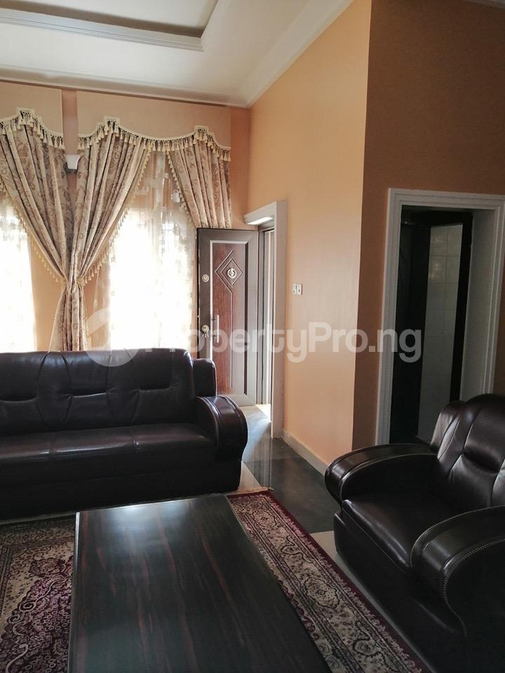 3 bedroom Detached Bungalow House for sale - Apo Abuja - 2