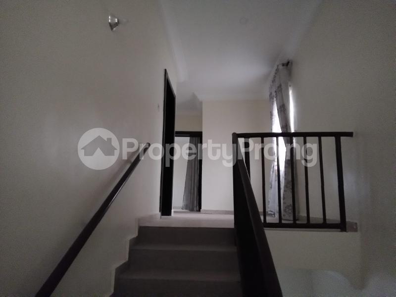 3 bedroom House for sale Hydraform Estate road. Kuje Abuja - 2
