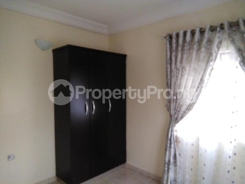 3 bedroom House for sale Hydraform Estate road. Kuje Abuja - 3