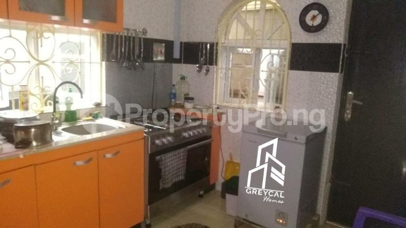 3 bedroom Detached Duplex for sale Glory Estate, Command Ipaja road Ipaja Lagos - 2