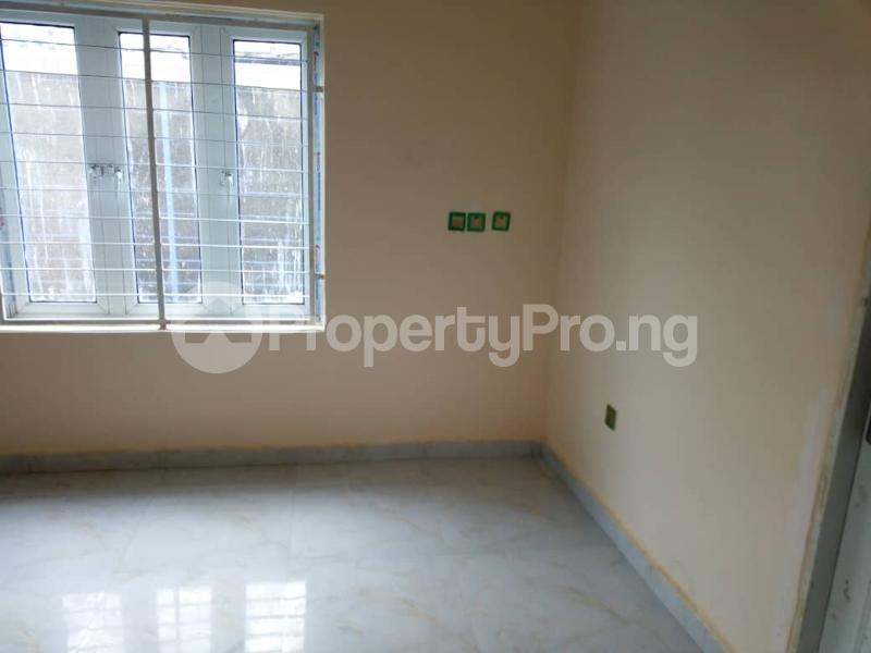 3 bedroom Detached Bungalow House for rent Efab queens Gwarinpa Abuja - 3