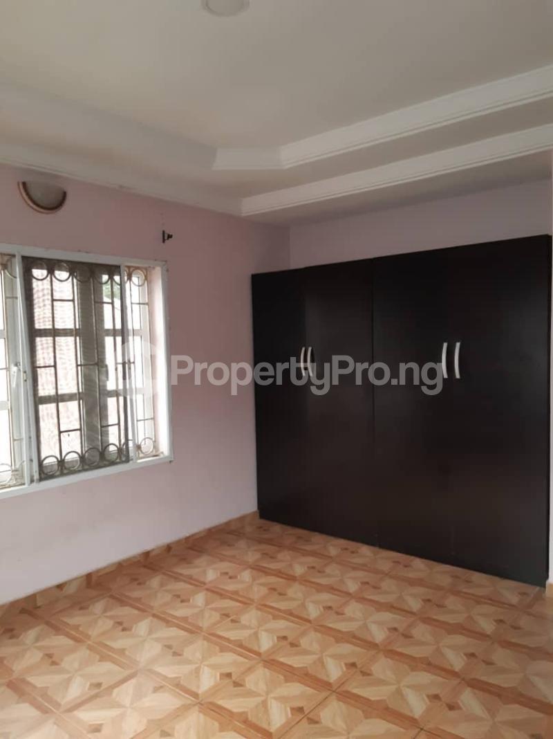 3 bedroom Blocks of Flats for rent Goodnews Estate, Road 10 Sangotedo Ajah Lagos - 11