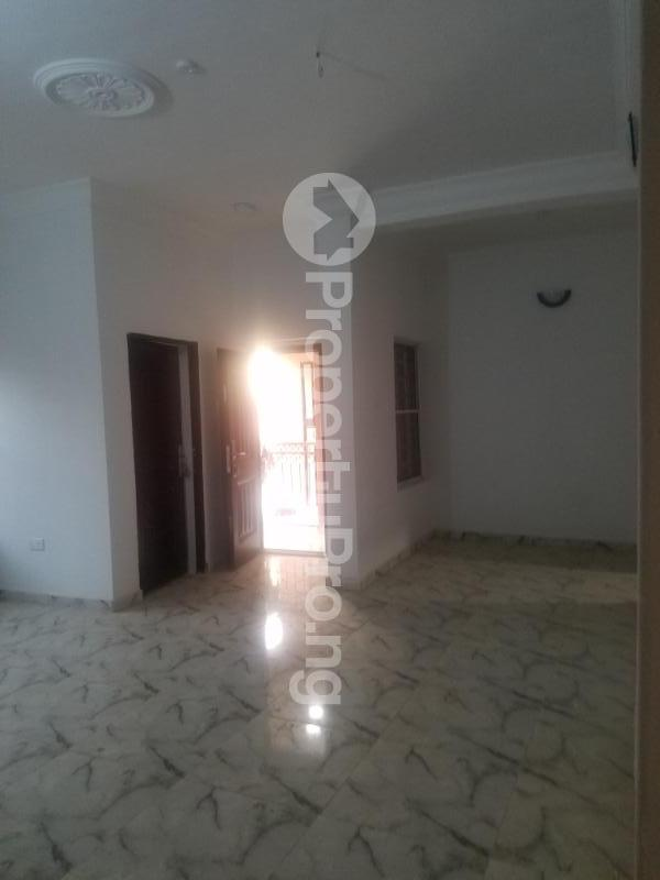 3 bedroom Flat / Apartment for rent Sola street; Ajao Estate Isolo Lagos - 0