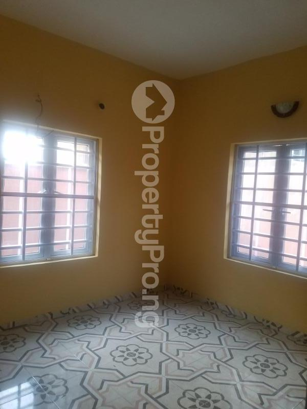 3 bedroom Flat / Apartment for rent Sola street; Ajao Estate Isolo Lagos - 3