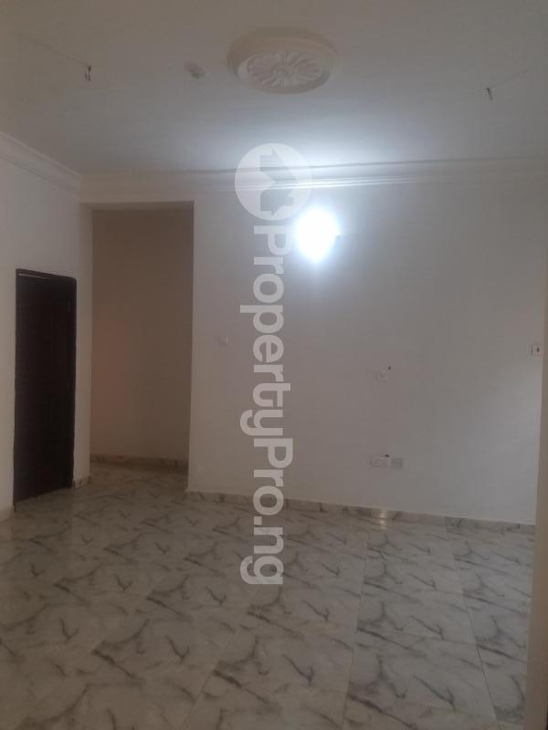 3 bedroom Flat / Apartment for rent Sola street; Ajao Estate Isolo Lagos - 1