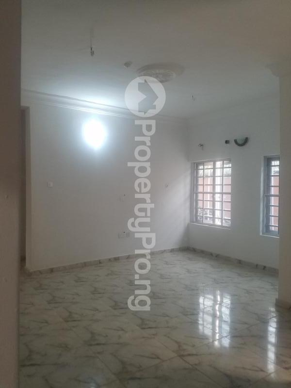 3 bedroom Flat / Apartment for rent Sola street; Ajao Estate Isolo Lagos - 2