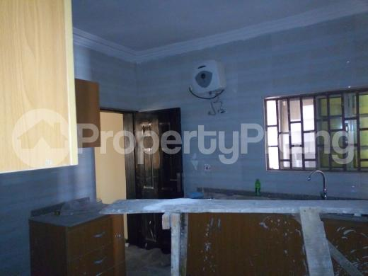 3 bedroom Flat / Apartment for rent Located along christ embassy Durumi Abuja - 6