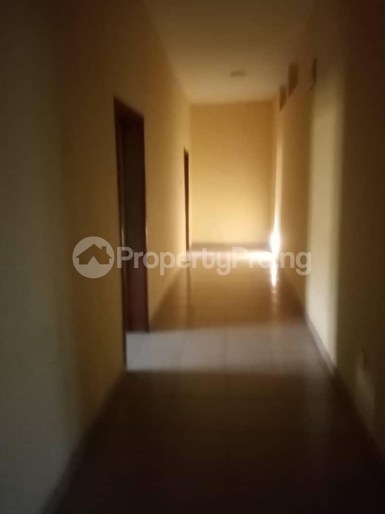 3 bedroom Flat / Apartment for rent Peace Estate Baruwa  Baruwa Ipaja Lagos - 7