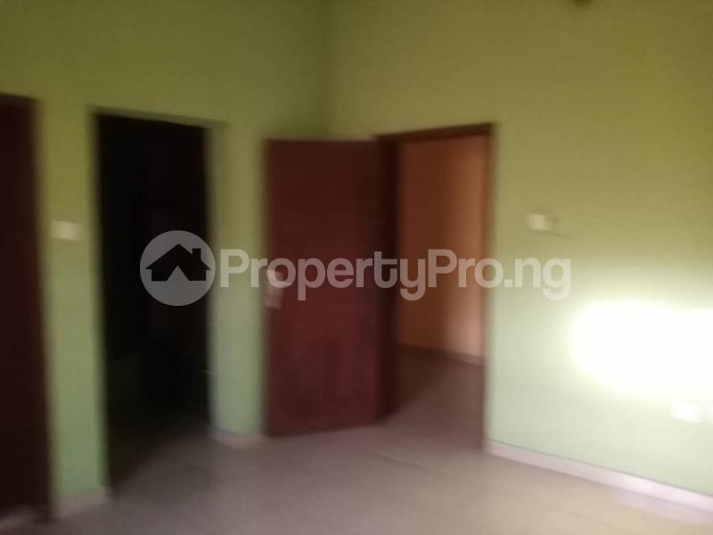 3 bedroom Flat / Apartment for rent Peace Estate Baruwa  Baruwa Ipaja Lagos - 6