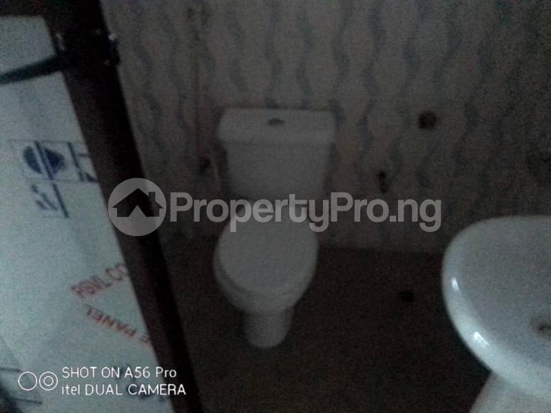 3 bedroom Flat / Apartment for rent Peace Estate Baruwa Ipaja Lagos Baruwa Ipaja Lagos - 7