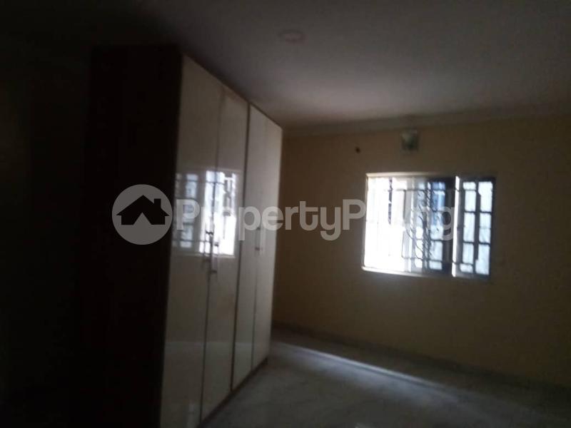 3 bedroom Flat / Apartment for rent New London Baruwa  Baruwa Ipaja Lagos - 0
