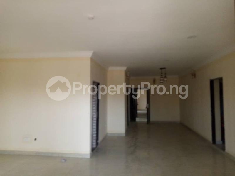 3 bedroom Flat / Apartment for rent New London Baruwa  Baruwa Ipaja Lagos - 6