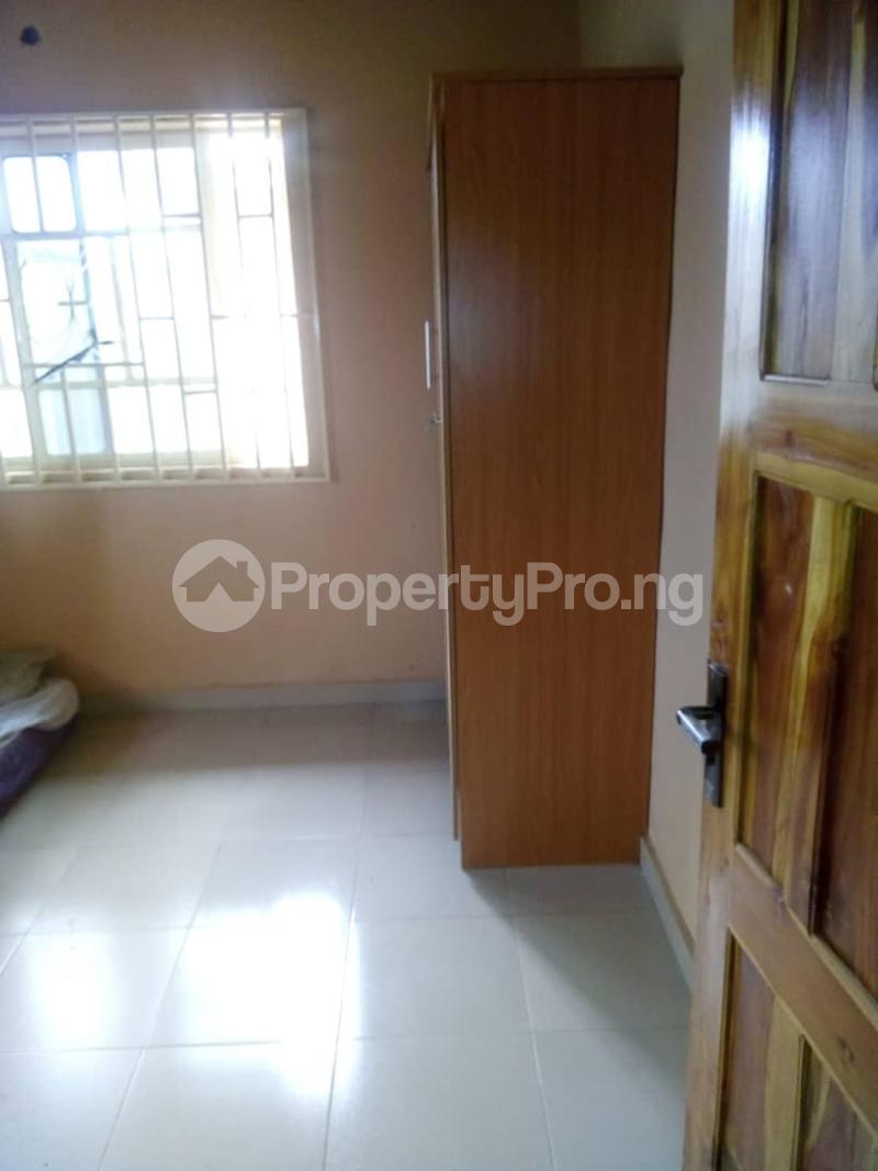 3 bedroom Flat / Apartment for rent  Adetunji Estate Oshogbo Ado Odo/Ota Ogun - 2
