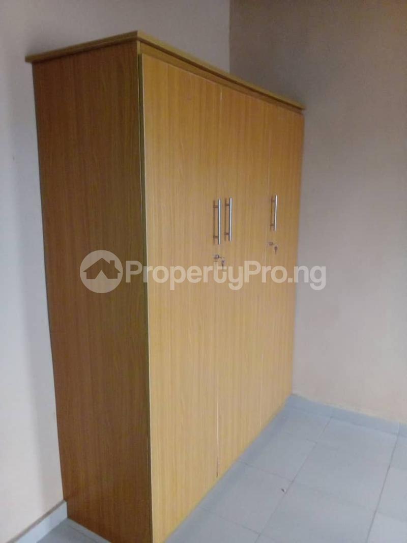3 bedroom Flat / Apartment for rent  Adetunji Estate Oshogbo Ado Odo/Ota Ogun - 5