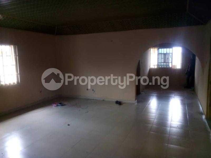3 bedroom Flat / Apartment for rent  Adetunji Estate Oshogbo Ado Odo/Ota Ogun - 8