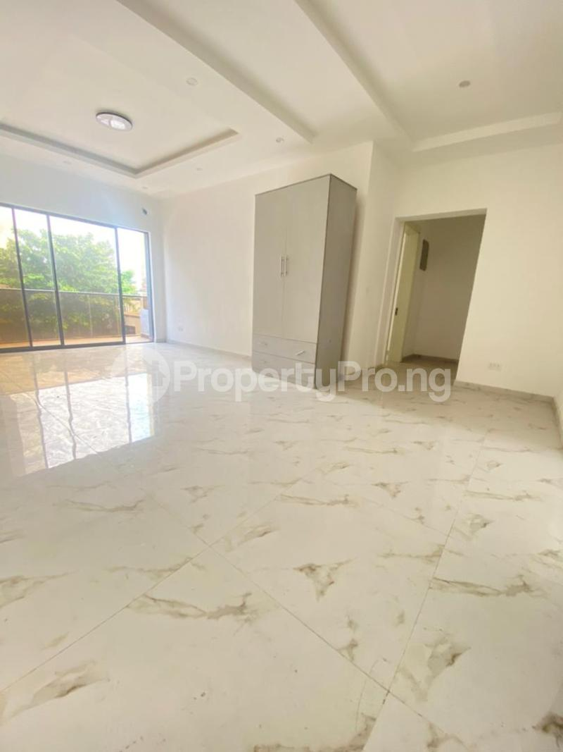 3 bedroom Flat / Apartment for rent Ikoyi Ikoyi Lagos - 6