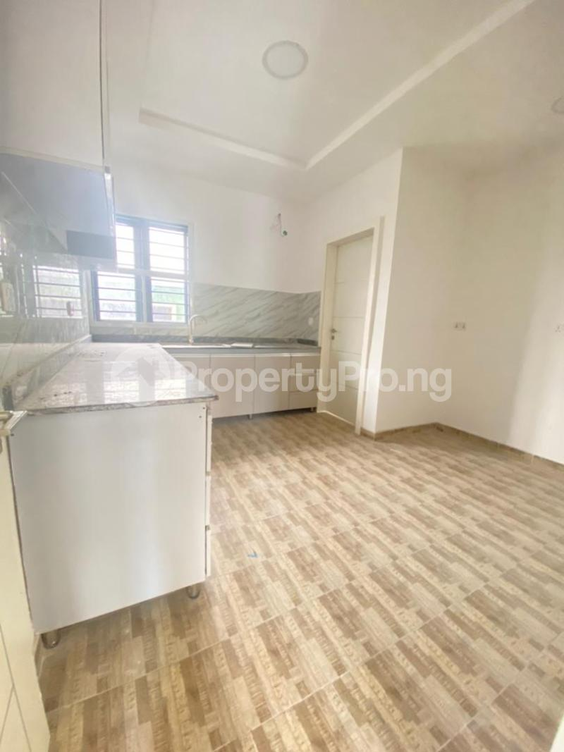 3 bedroom Flat / Apartment for rent Ikoyi Ikoyi Lagos - 3