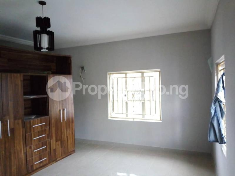 3 bedroom Flat / Apartment for rent Agungi Off Lekki-Epe Expressway Ajah Lagos - 4