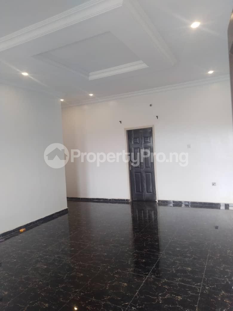 3 bedroom Mini flat for rent Skyview Estate Eleyele Ibadan Oyo - 0