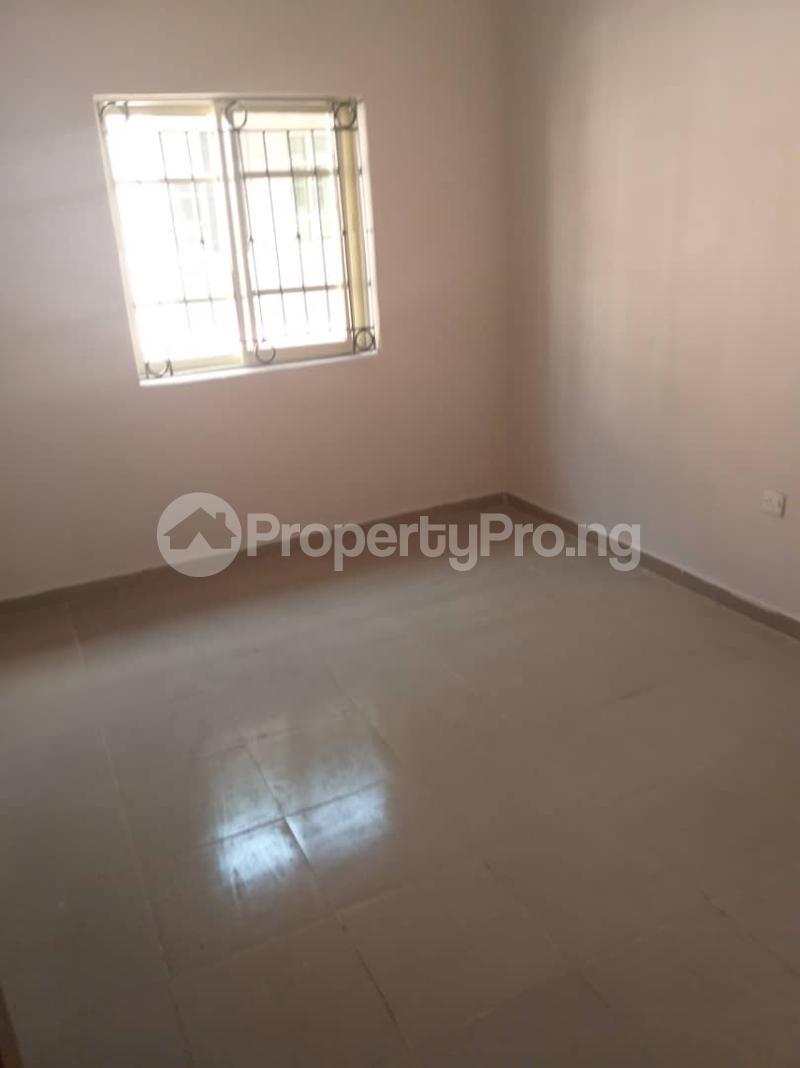 3 bedroom Blocks of Flats House for rent - Egbeda Alimosho Lagos - 11