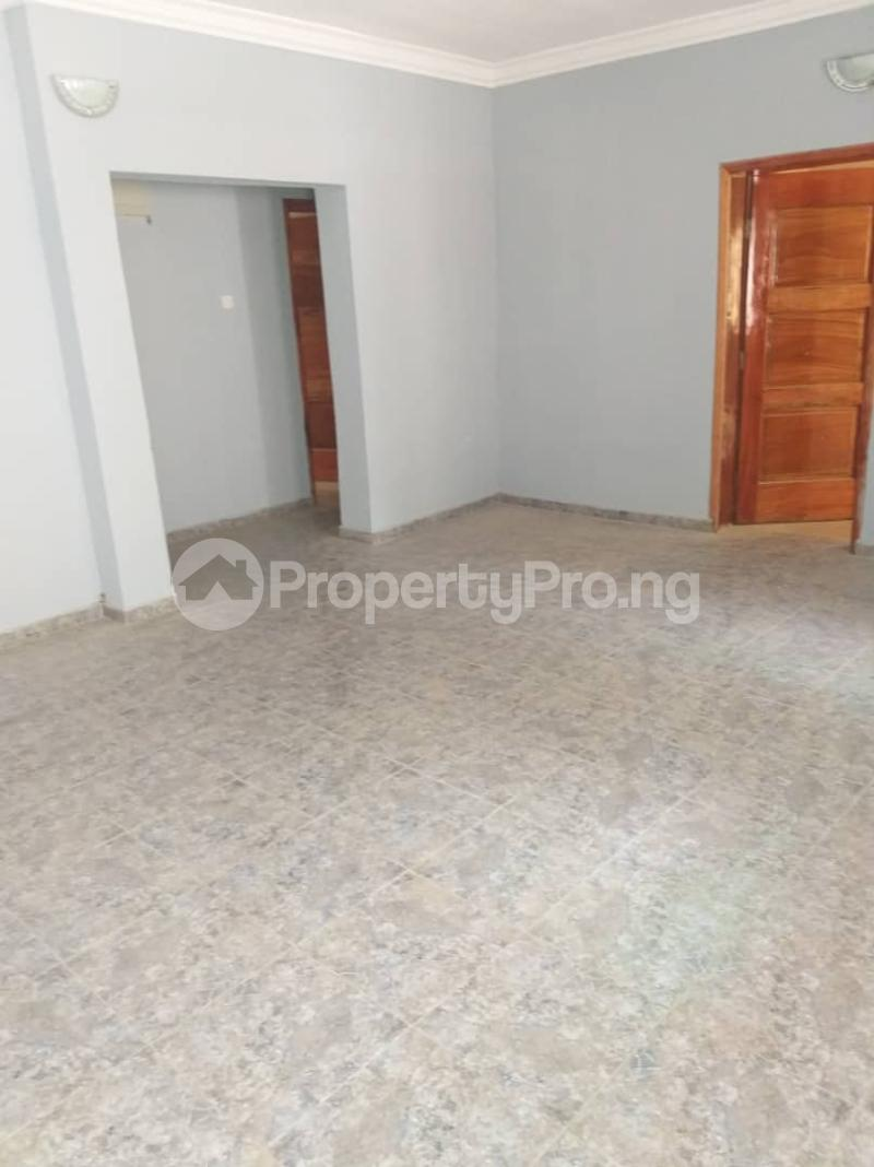 3 bedroom Blocks of Flats House for rent - Egbeda Alimosho Lagos - 3