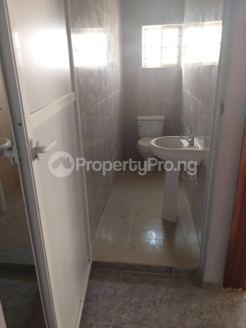 3 bedroom Blocks of Flats House for rent - Egbeda Alimosho Lagos - 7