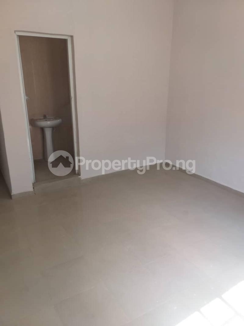 3 bedroom Blocks of Flats House for rent - Egbeda Alimosho Lagos - 12