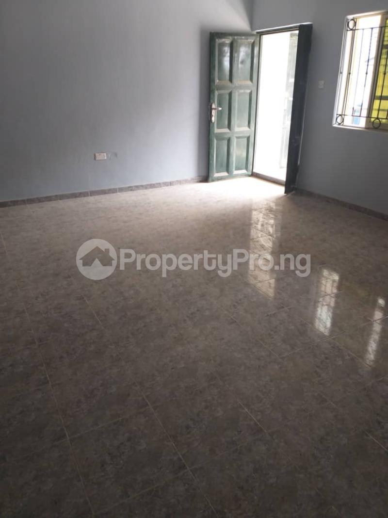 3 bedroom Blocks of Flats House for rent - Egbeda Alimosho Lagos - 8