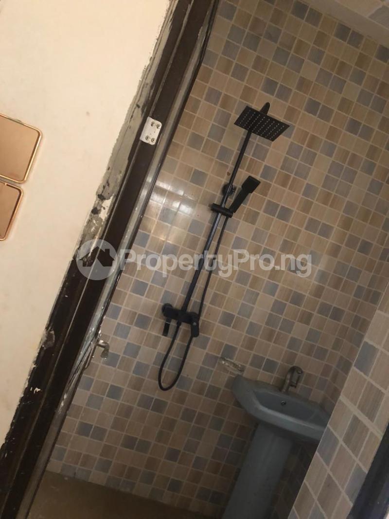 3 bedroom Flat / Apartment for rent Heritage Estate Akala Express Ibadan Oyo - 3