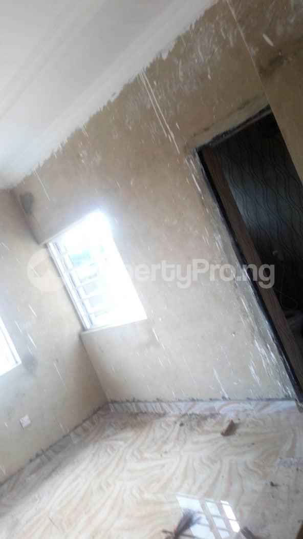 3 bedroom Flat / Apartment for rent Heritage Estate Akala Express Ibadan Oyo - 17