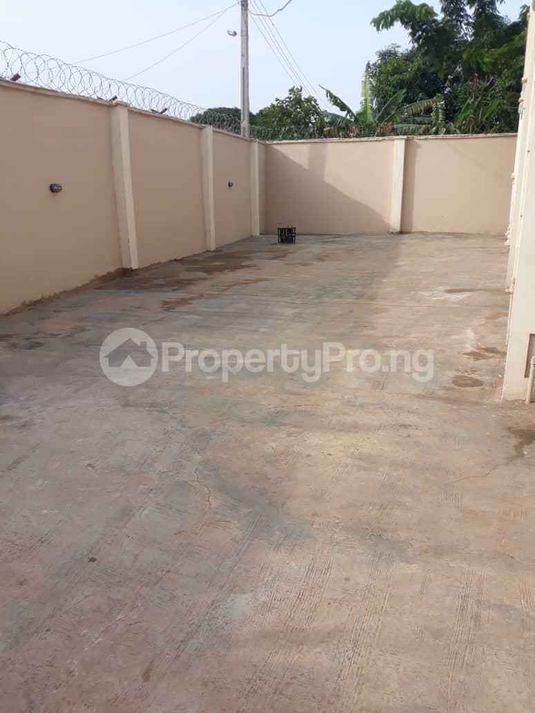 3 bedroom Flat / Apartment for rent 10 Ifelodun Street Intabo Sango Ota Ado Odo/Ota Ogun - 2