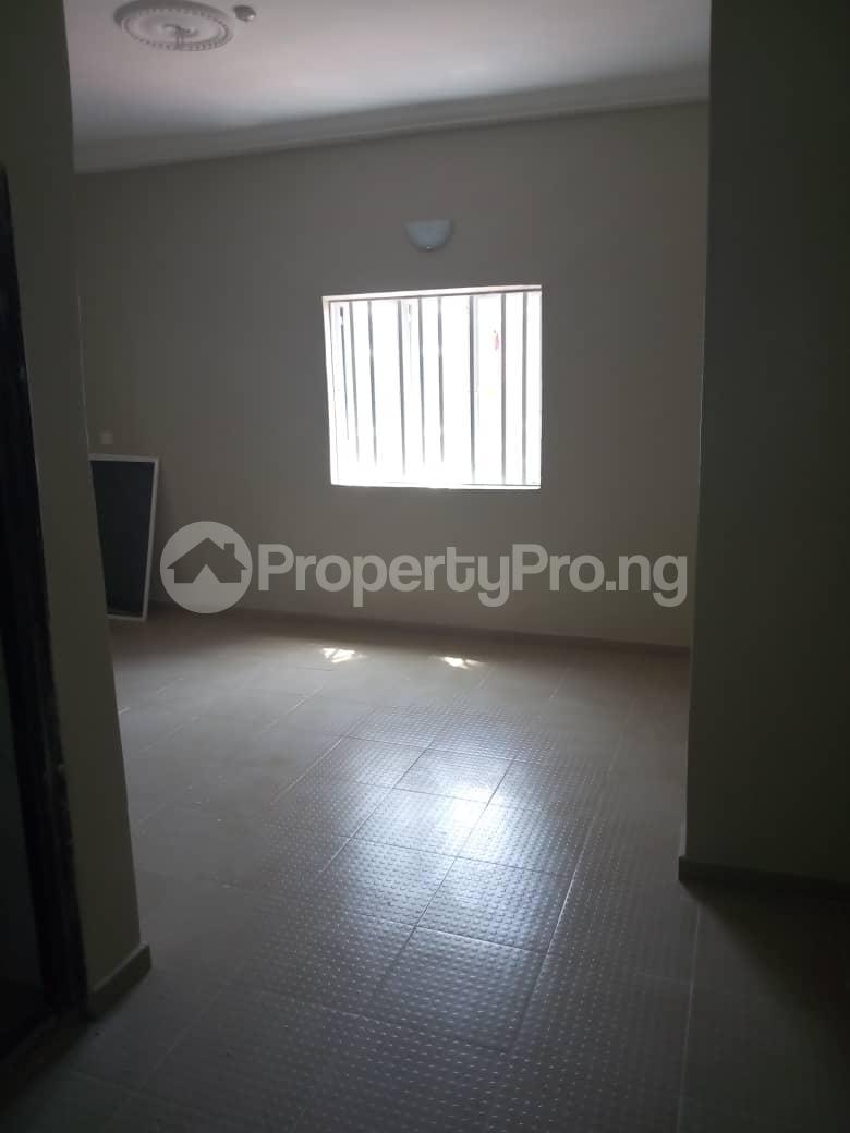 3 bedroom Blocks of Flats House for rent - Isheri Egbe/Idimu Lagos - 7