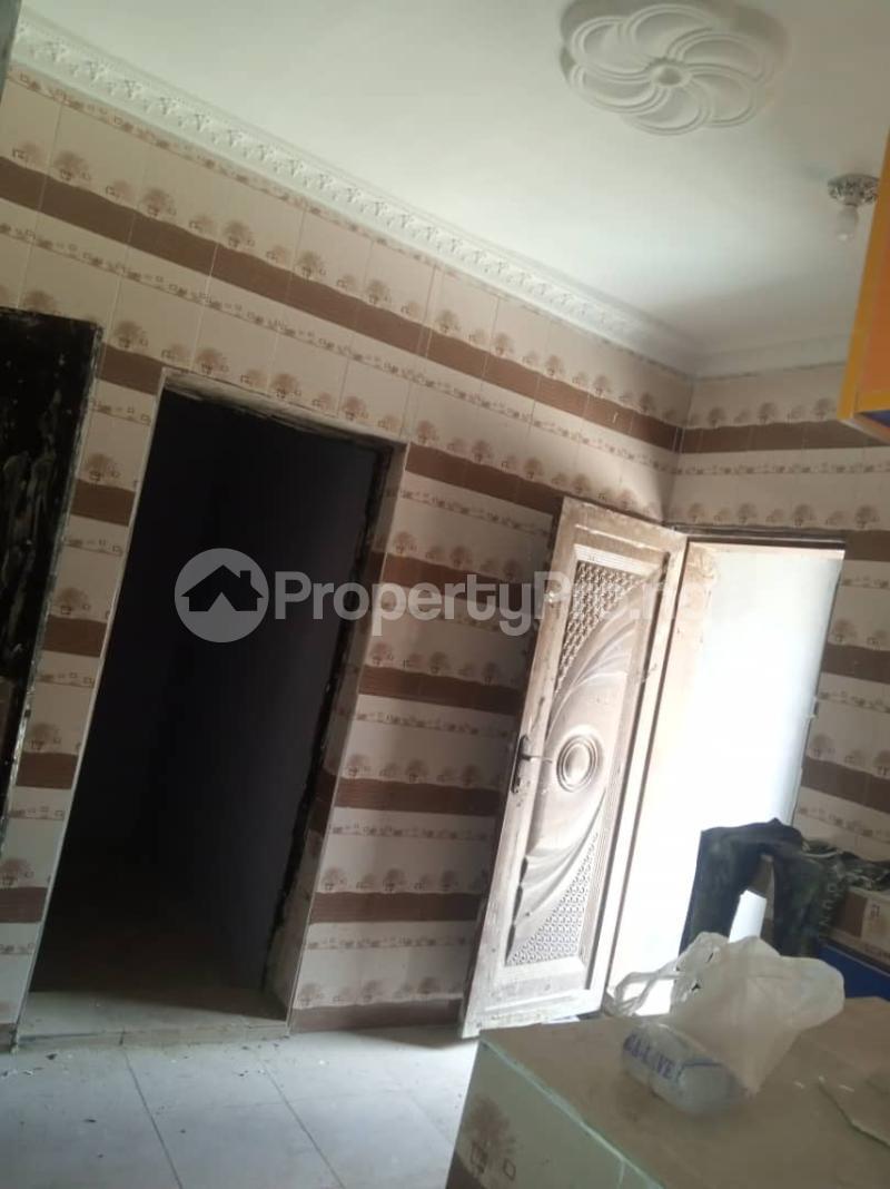 3 bedroom Blocks of Flats for rent Iyana Agbala, Alakia. Alakia Ibadan Oyo - 8
