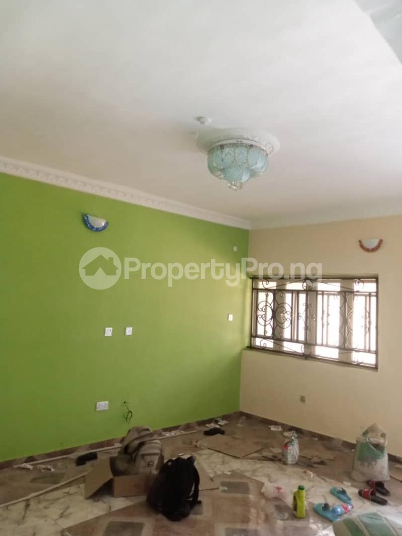 3 bedroom Blocks of Flats for rent Iyana Agbala, Alakia. Alakia Ibadan Oyo - 3