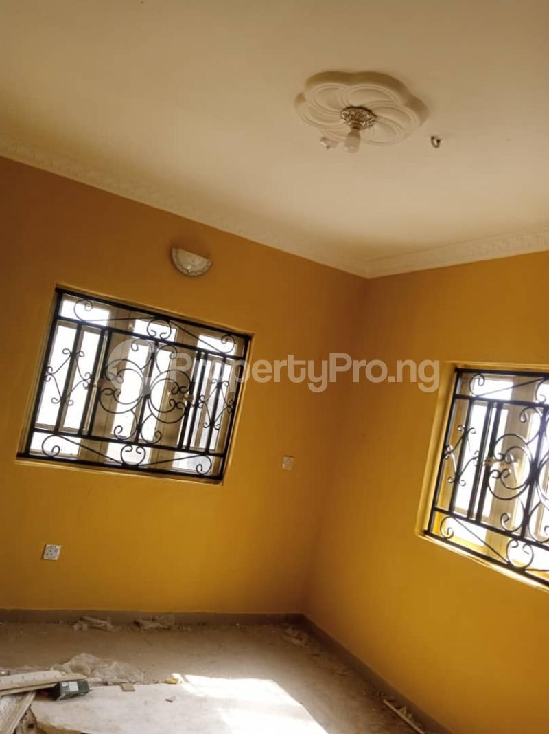 3 bedroom Blocks of Flats for rent Iyana Agbala, Alakia. Alakia Ibadan Oyo - 9